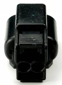 Connector Experts - Normal Order - Washer Level Sensor - Image 4
