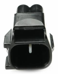 Connector Experts - Normal Order - CE2054M - Image 2
