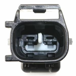 Connector Experts - Normal Order - CE2054M - Image 5