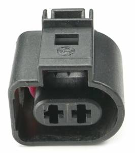 Connector Experts - Normal Order - CE2053 - Image 2