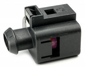Connector Experts - Normal Order - CE2053 - Image 3