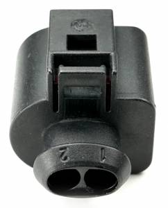 Connector Experts - Normal Order - CE2053 - Image 4