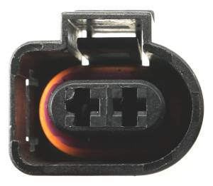 Connector Experts - Normal Order - CE2053 - Image 5