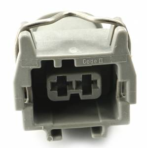 Connector Experts - Normal Order - CE2058 - Image 2