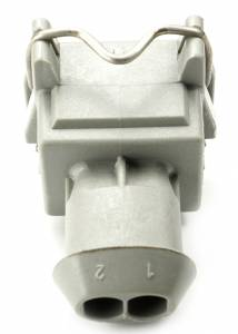 Connector Experts - Normal Order - CE2058 - Image 4