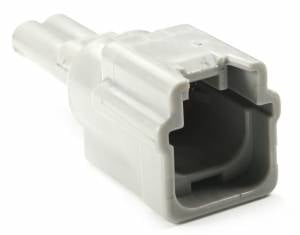 Connector Experts - Normal Order - CE2073M - Image 1