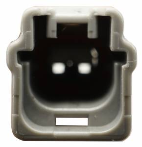 Connector Experts - Normal Order - CE2073M - Image 5