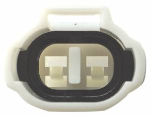 Connector Experts - Normal Order - CE2095M - Image 5