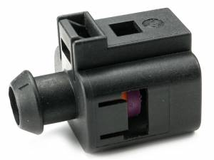 Connector Experts - Normal Order - AC Compressor - Image 3