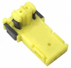 Connector Experts - Normal Order - Knee Air Bag - Image 2