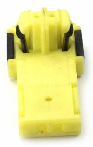 Connector Experts - Normal Order - Knee Air Bag - Image 3