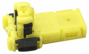 Connector Experts - Normal Order - Knee Air Bag - Image 4
