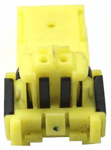 Connector Experts - Normal Order - Knee Air Bag - Image 5