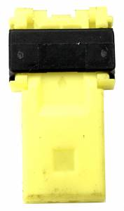 Connector Experts - Normal Order - Knee Air Bag - Image 6