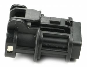 Connector Experts - Normal Order - CE2047F - Image 3