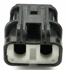 Connector Experts - Normal Order - CE2047F - Image 4