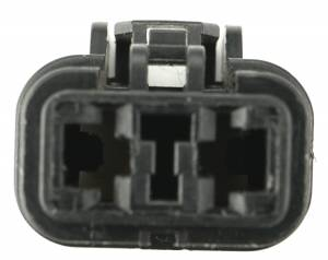 Connector Experts - Normal Order - CE2047F - Image 5