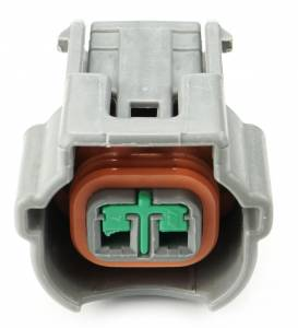 Connector Experts - Normal Order - CE2061 - Image 2