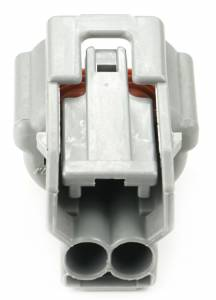 Connector Experts - Normal Order - CE2061 - Image 4