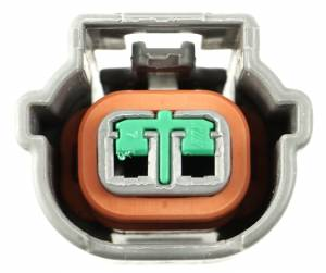 Connector Experts - Normal Order - CE2061 - Image 5
