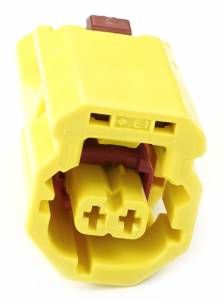 Connector Experts - Normal Order - CE2062 - Image 2