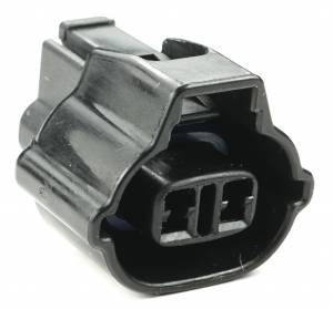 Misc Connectors - 2 Cavities - Connector Experts - Normal Order - AVCS Active Valve Control System