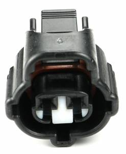 Connector Experts - Normal Order - CE2069 - Image 2