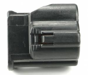 Connector Experts - Normal Order - CE2069 - Image 3