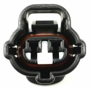 Connector Experts - Normal Order - Transfer Indicator Switch - L4 Position - Image 5