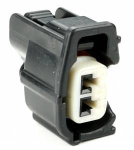 Connector Experts - Normal Order - Knock Sensor