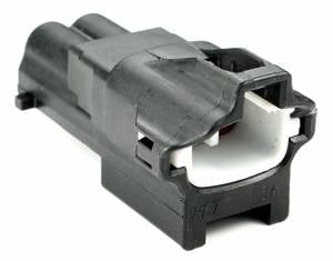Connector Experts - Normal Order - CE2087M - Image 1