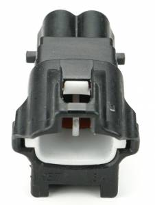 Connector Experts - Normal Order - CE2087M - Image 2