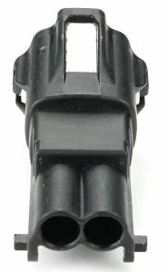 Connector Experts - Normal Order - CE2087M - Image 4