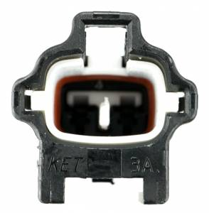 Connector Experts - Normal Order - CE2087M - Image 5
