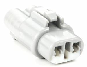 Connector Experts - Normal Order - CE2095AF - Image 1