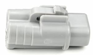 Connector Experts - Normal Order - Side Marker - Front - Image 3