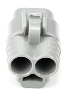 Connector Experts - Normal Order - Side Marker - Front - Image 4