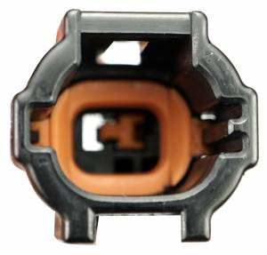Connector Experts - Normal Order - AC Compressor - Compressor Side - Image 5