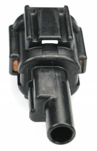 Connector Experts - Normal Order - AC Compressor - Compressor Side - Image 4