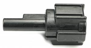 Connector Experts - Normal Order - AC Compressor - Compressor Side - Image 3