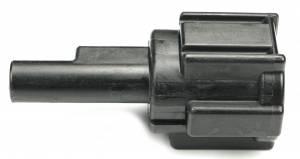 Connector Experts - Normal Order - AC Compressor - Compressor Side - Image 3