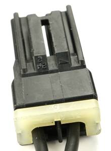 Connector Experts - Normal Order - Headlight - Parking Light - Image 4