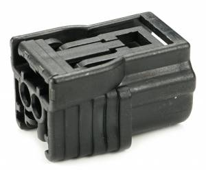 Connector Experts - Normal Order - CE2205 - Image 3