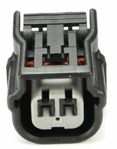 Connector Experts - Normal Order - Turn Signal - Rear - Image 2
