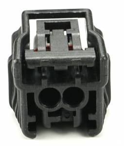 Connector Experts - Normal Order - Turn Signal - Rear - Image 4