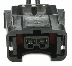 Connector Experts - Normal Order - CE2074 - Image 2
