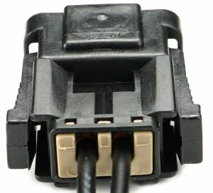 Connector Experts - Normal Order - CE2074 - Image 4