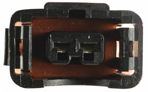 Connector Experts - Normal Order - CE2074 - Image 5