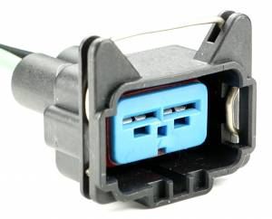Connector Experts - Normal Order - CE2084 - Image 1