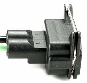 Connector Experts - Normal Order - CE2084 - Image 3